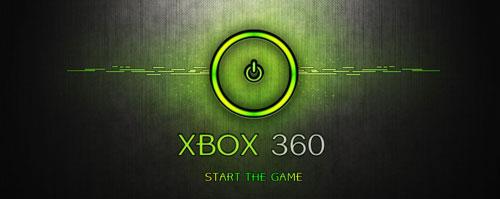 قیمت خرید ایکس باکس 360 اسلیم - Xbox 360 Slim