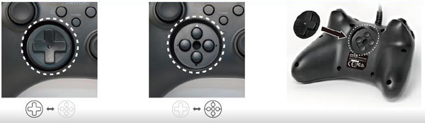 قیمت خرید دسته حرفه ای نینتندو سوئیچ Nintendo Switch