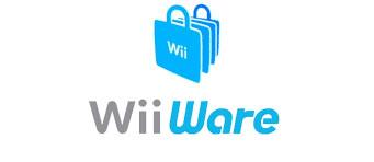 بازی های Wiiware