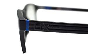 قیمت خرید عینک مخصوص گیمینگ