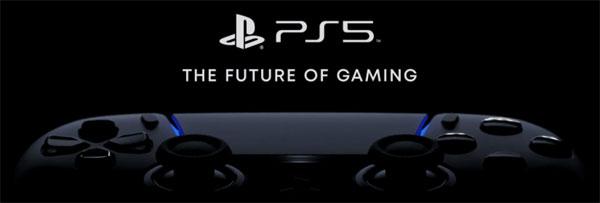 قیمت خرید و بررسی مشخصات پلی استیشن 5 - Playstation 5