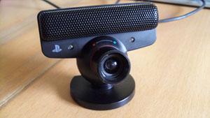 قیمت دوربین پی اس 3