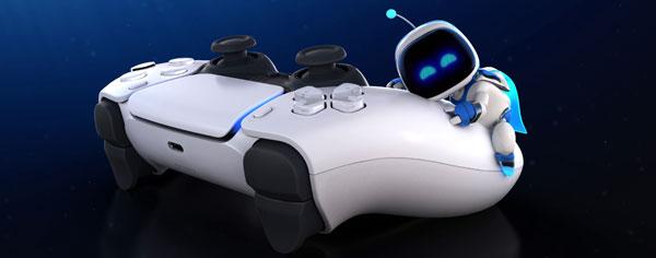 بازی کپی و ارزان PS5