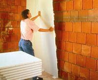دیوار پوششی