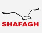 SHAFAGH