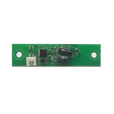 سنسور اینفرردX3 مخصوص دستگاه کاور SK
