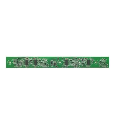 سنسور اینفررد X1 مخصوص دستگاه کاور SK