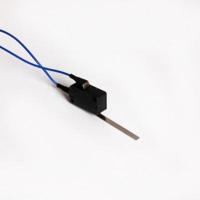 قطعه میکروسوئیچ دستگاه کاور کفش هوشمند SK-CM/CL