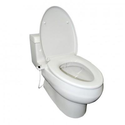 بیده توالت فرنگی Navisani (آب سرد)