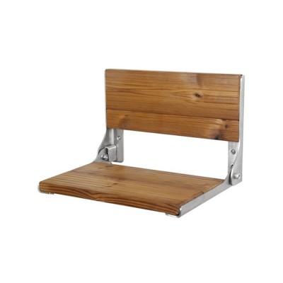 صندلی حمام  تاشو TSF-W