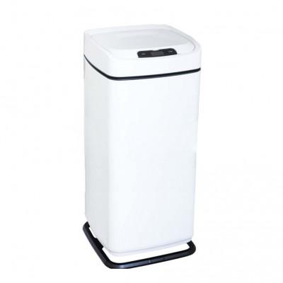 سطل اتوماتیک 20 لیتری پایه دار  Reena 20 LS-W
