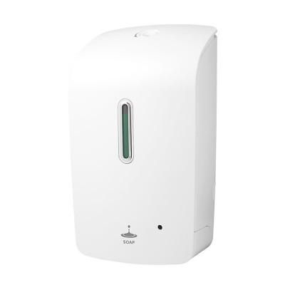 جا مایع دستشویی چشمی مدل 105D
