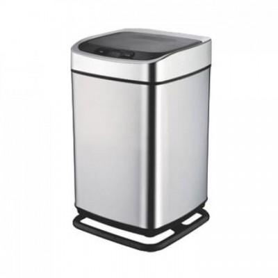 سطل زباله هوشمند 9 لیتری پایه دار Renna 9LS-S