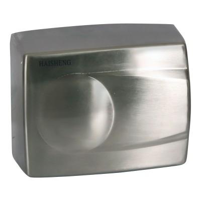دست خشک کن اتوماتیک  H 150