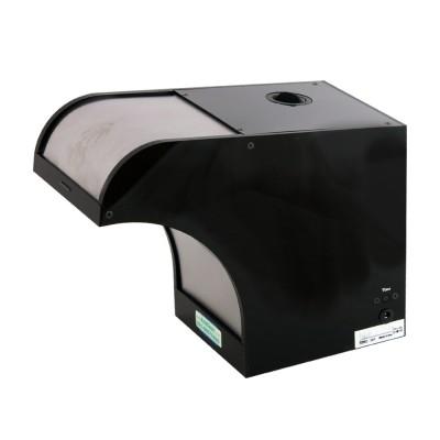 دستگاه ضد عفونی کننده اتوماتیک PA-100
