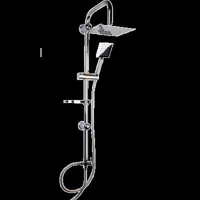 علم یونیکا دو کاره تمام استیل ،مدل ۱۰۱۰