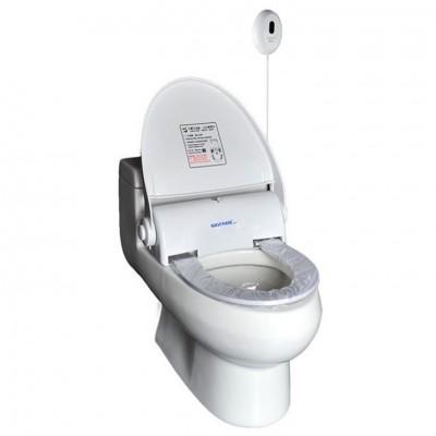 دستگاه کاور توالت فرنگی NAVISANI NS220C