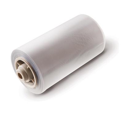 کاور کفش یکبار مصرف PVC مخصوص دستگاه کاور حرارتی 1000 عددی