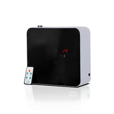 دستگاه خوشبو کننده هوا EA500