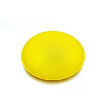 پد فومی کاربردی هامبر مدلHumber Applicator Foam Pad