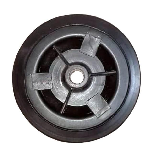 چرخ بزرگ جاروبرقی Soran/201