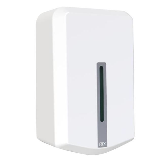 صابون ریز هوشمند RIX 1250