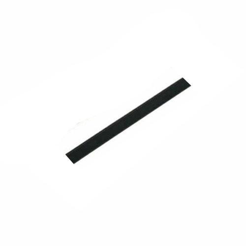 یدکی لاستیک تیغه 25 سانتیمتر