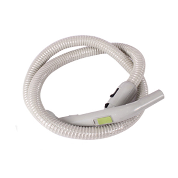 خرطومی دستگاه مبل شویی Qvac / Maxi / Livac