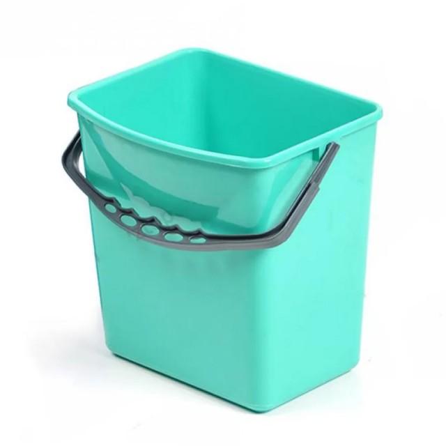 سطل نظافتی KK796 حجم 5 لیتر