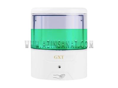 صابون ریز اتوماتیک GXT 5505