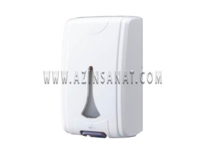 صابون ریز اتوماتیک برقی VTC 210