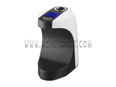 صابون ریز اتوماتیک   Dispenser V-480
