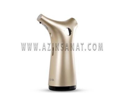 جا مایع دستشویی رومیزی هوشمند Reena 476 G