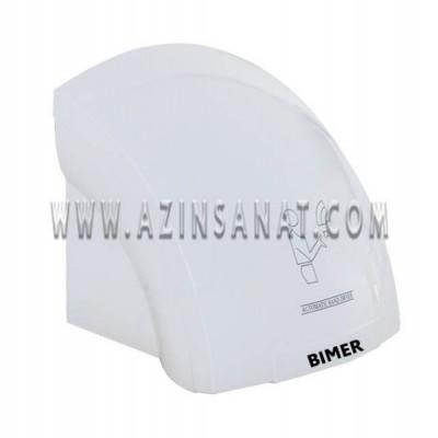 دست خشک کن BIMER مدل 2000 وات (بدنه پلی اتیلن)