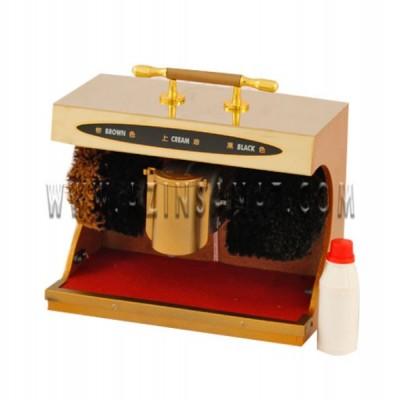 دستگاه واکس خانگی Golden home مدل 20
