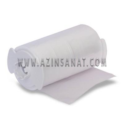 رول کاور توالت فرنگی Navisani