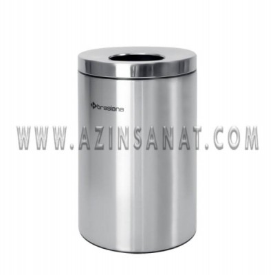 سطل 12 لیتری BLB 100 Brasiana