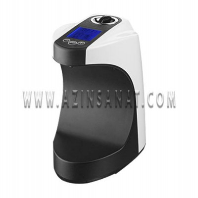 جا مایع روی سینک Dispenser V-480