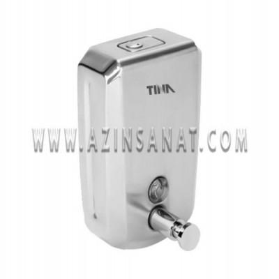 صابون ریز دستی TINA-VTR05
