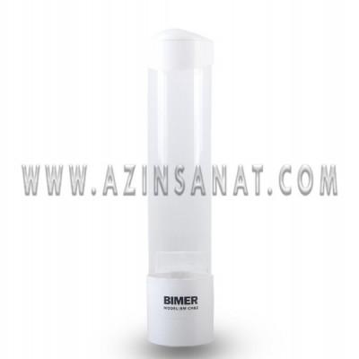 جالیوانی مگنتی Bimer CH04