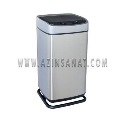 سطل زباله هوشمند Renna 12LS-S