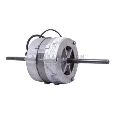 موتور دستگاه Auto Waxer