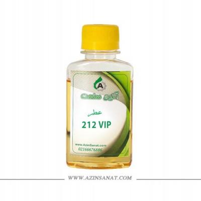 عطر VIP 212