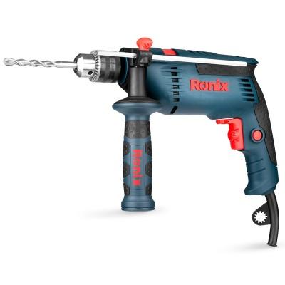دریل Ronix 810w