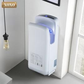 دست خشک کن جت XOXO 8009