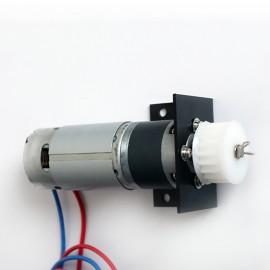 موتور M1 مخصوص دستگاه کاور SK
