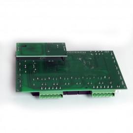 برد اصلی دستگاه کاور SK-CM/CL