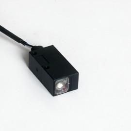 قطعه اینفررد X2 مخصوص دستگاه کاور SK-CM/CL