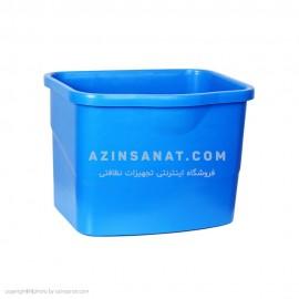 سطل تی شوی AzinSanat
