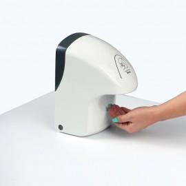 صابون ریز اتوماتیک SPS110